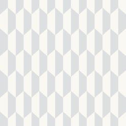 Tapeta Cole and Son Icons Petite Tile 112/5019