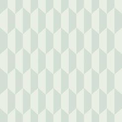 Tapeta Cole and Son Icons Petite Tile 112/5020