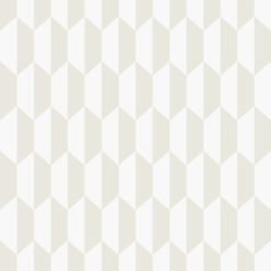 Tapeta Cole and Son Icons Petite Tile 112/5021