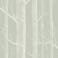 Tapeta Cole and Son Icons Woods 112/3013