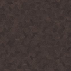Tapeta Khroma Evergreen Giola Copper EVE803