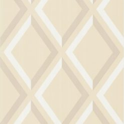 Tapeta Cole&Son New Contemporary I Pompeyan 66/3020