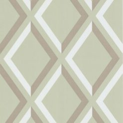 Tapeta Cole&Son New Contemporary I Pompeyan 66/3021