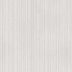 Tapeta Galerie Simply Silks 3 SL27519