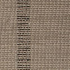 Tapeta Ronald Redding Stripes Resource Cathedal Treellis TR4265
