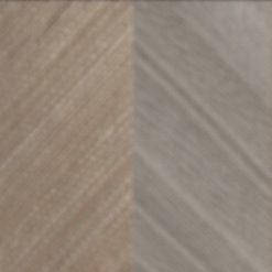 Tapeta Ronald Redding Stripes Resource Grass/Wood Stripe TR4282