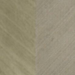 Tapeta Ronald Redding Stripes Resource Grass/Wood Stripe TR4283