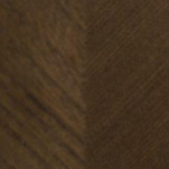 Tapeta Ronald Redding Stripes Resource Grass/Wood Stripe TR4284