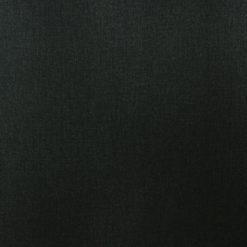 Tapeta Khroma Kwai ADA710