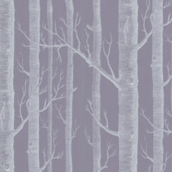 Tapeta Cole & Son Contemporary Selection 69/12151 Woods