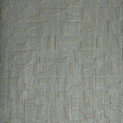 Tapeta Arte Memento Kaleido 83000