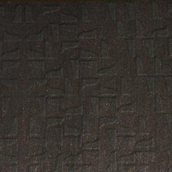 Tapeta Arte Memento Kaleido 83001