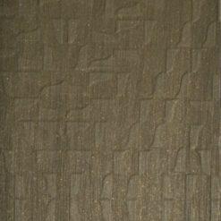 Tapeta Arte Memento Kaleido 83003