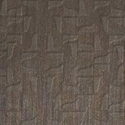 Tapeta Arte Memento Kaleido 83006