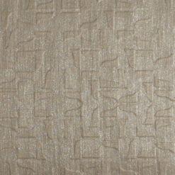 Tapeta Arte Memento Kaleido 83007