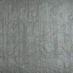 Tapeta Arte Memento Ornamento 83050
