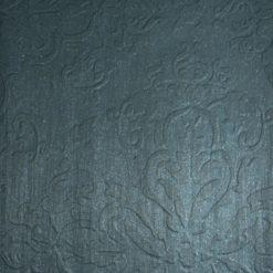 Tapeta Arte Memento Ornamento 83051