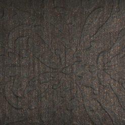 Tapeta Arte Memento Ornamento 83052