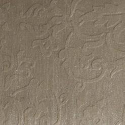 Tapeta Arte Memento Ornamento 83054