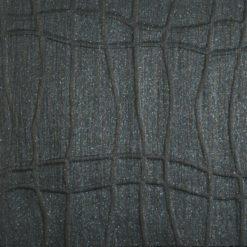 Tapeta Arte Memento Hypnotic 83100