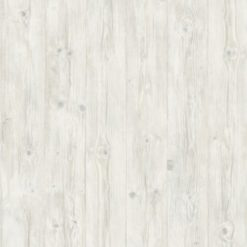 Tapeta Galerie Kitchen Style 3 LL29501