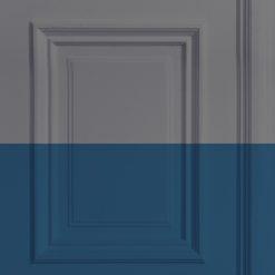 Fototapeta Mineheart Grey/Marine Fototapetaling Wallpaper