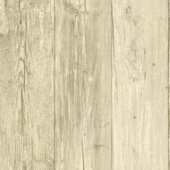 Tapeta York Natural Elements Wide Wooden Planks FK3929