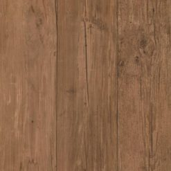 Tapeta York Natural Elements Wide Wooden Planks FK3931