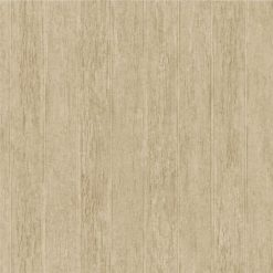 Tapeta York Natural Elements Bead Board GD5458