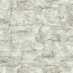 Tapeta York Natural Elements Birch Bark LM7987