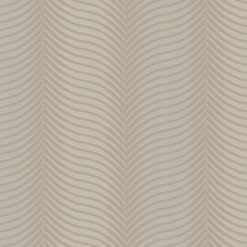 Tapeta York Natural Elements Herringbone NT9020
