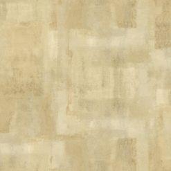 Tapeta York Natural Elements Tissue Paper Blocks PA5615