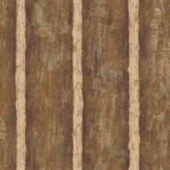 Tapeta York Natural Elements Log Sidewall WG0437