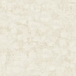 Tapeta York Natural Elements Plaster Texture YC3381