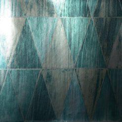 Tapeta Hooked on Walls Mixed Moods 39063 Perplex