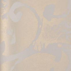 Tapeta Ronald Redding Silver Leaf SL5664 Aria