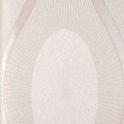 Tapeta Ronald Redding Silver Leaf SL5604 Malabar