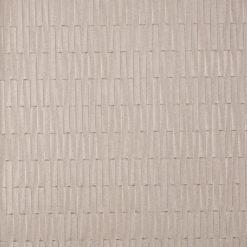 Tapeta Ronald Redding Silver Leaf RRD7180 Mirror Mirror Textured