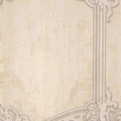 Tapeta Ronald Redding Silver Leaf SL5721 Venetia
