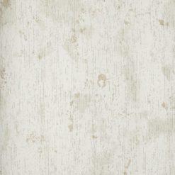 Tapeta Ronald Redding Silver Leaf SL5731 Lustre