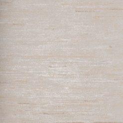 Tapeta Ronald Redding Silver Leaf PM9217 Symphony Silk