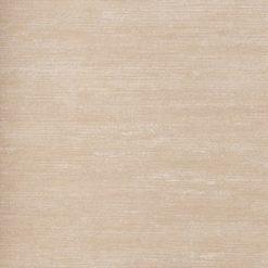 Tapeta Ronald Redding Silver Leaf SL5656 Symphony Silk