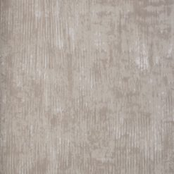 Tapeta Ronald Redding Silver Leaf SL5620 Odyssey