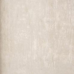 Tapeta Ronald Redding Silver Leaf SL5616 Odyssey
