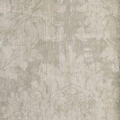 Tapeta Ronald Redding Silver Leaf SL5609 Luray