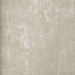 Tapeta Ronald Redding Silver Leaf SL5617 Odyssey