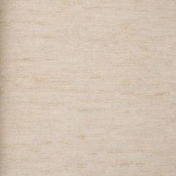 Tapeta Ronald Redding Silver Leaf SL5658 Symphony Silk