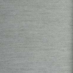 Tapeta Ronald Redding Silver Leaf SL5660 Symphony Silk
