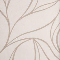 Tapeta Ronald Redding Silver Leaf SL5698 Aubrey