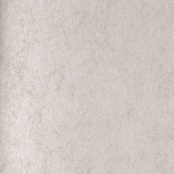 Tapeta Ronald Redding Silver Leaf LS6112 Caspano